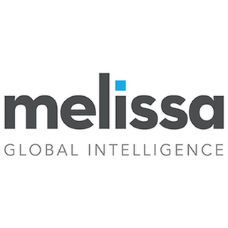 avatar for Melissa Data