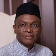 avatar for Nasir Ahmad El-Rufai