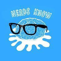 avatar for Nerds Know