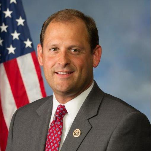 avatar for U.S. Representative Andy Barr