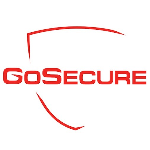 avatar for GoSecure