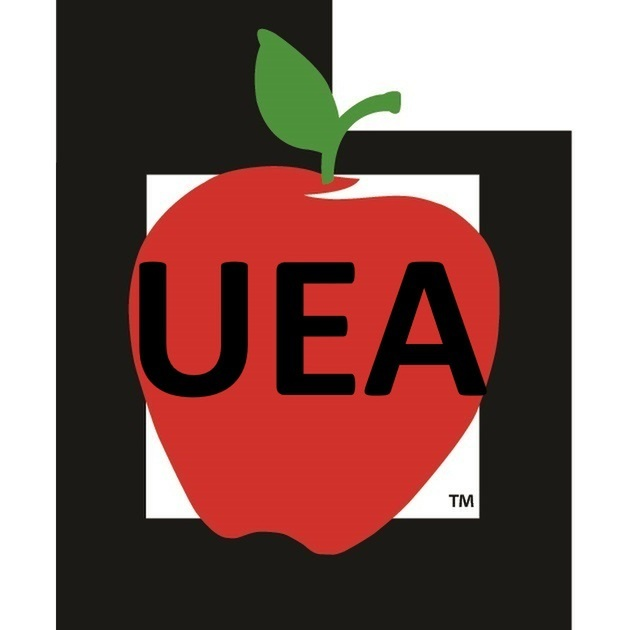 avatar for UEA-We Educate Utah