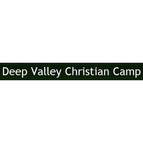 avatar for Deep Valley Christian Camp