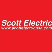 avatar for Scott Electric