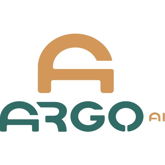 avatar for Argo AI