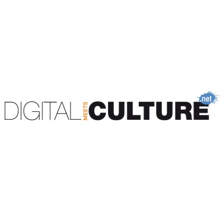 avatar for Digital meets Culture