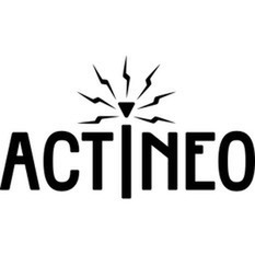 avatar for Actineo