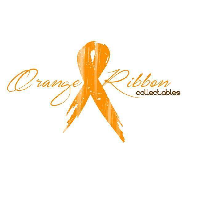 avatar for Orange Ribbon Collectibles