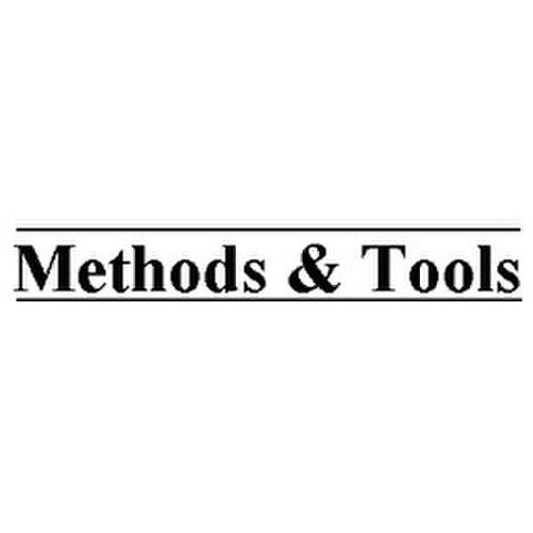 avatar for Methods & Tools