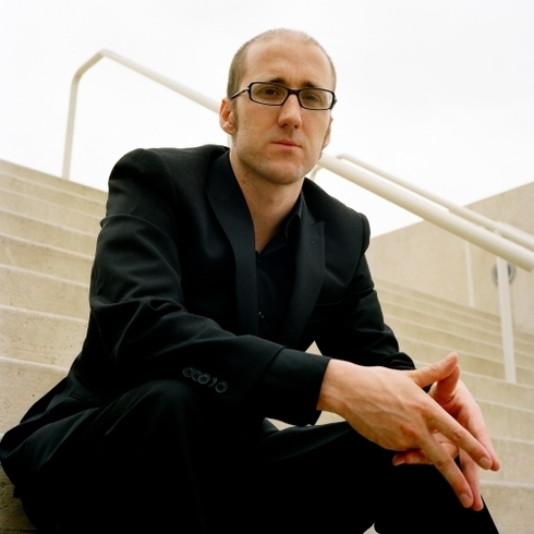 avatar for Kieron Gillen