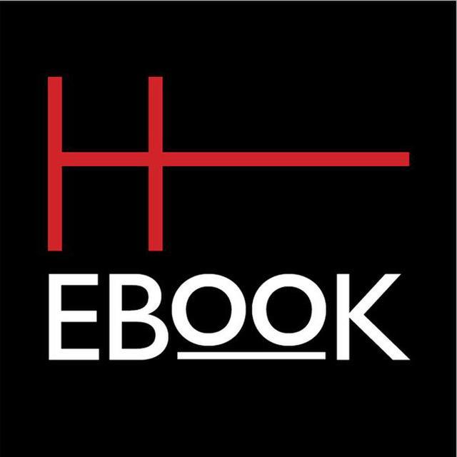 avatar for ACLS Humanities E-Books