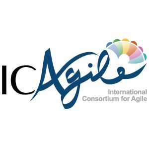 avatar for International Consortium of Agile - ICAgile