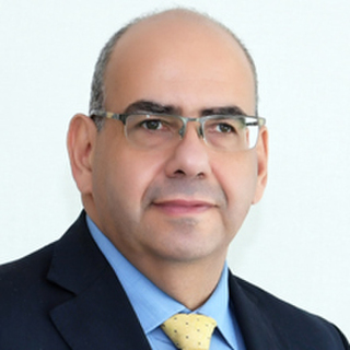 avatar for Dr. Khaled Hamdy