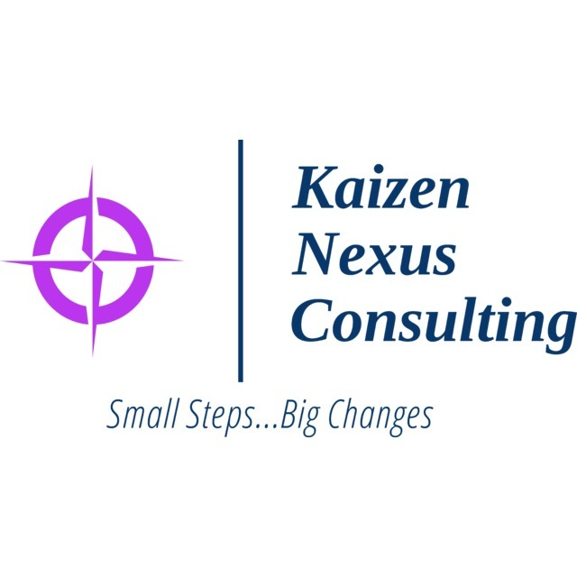 avatar for Kaizen Nexus Consulting