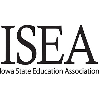 avatar for Iowa State Education Association