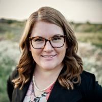 Amanda ProchaskaModerator