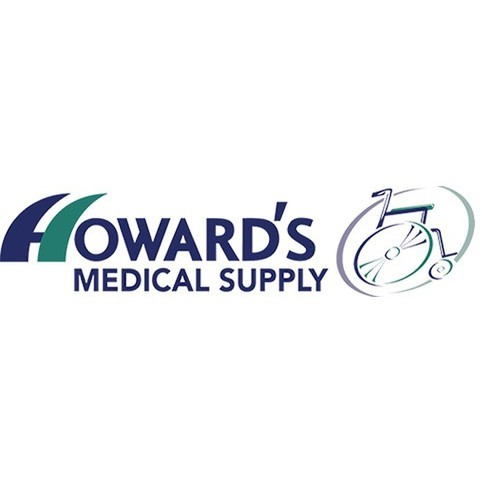 avatar for Howard's Medical Supplies