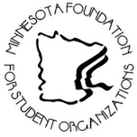 avatar for The Minnesota Foundation for Student Organizations