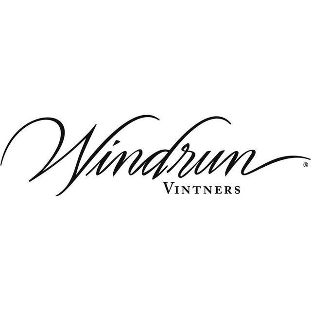 avatar for Windrun