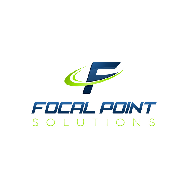 avatar for Focal Point Solutions
