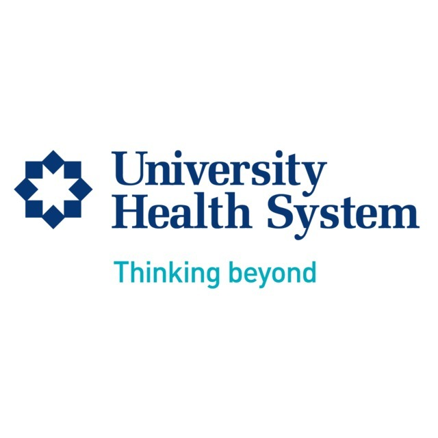 avatar for University Health System