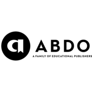 avatar for ABDO Publishing