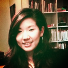 avatar for Tina Cheng(成之璇)