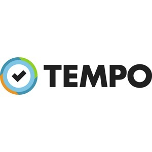 avatar for Tempo