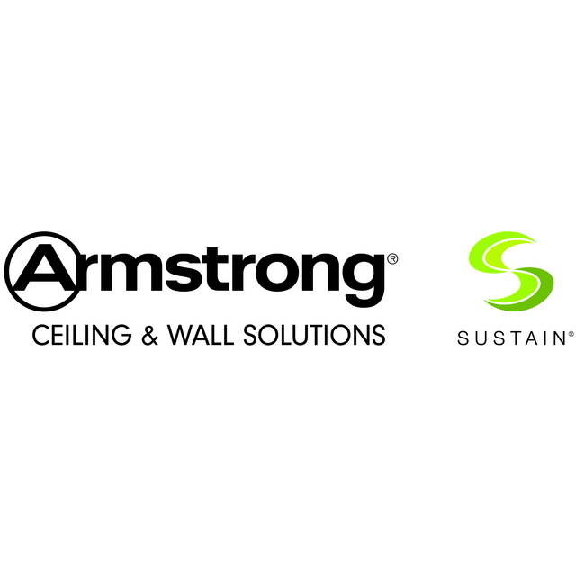 avatar for Armstrong World Industries