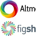avatar for Altmetric & Figshare