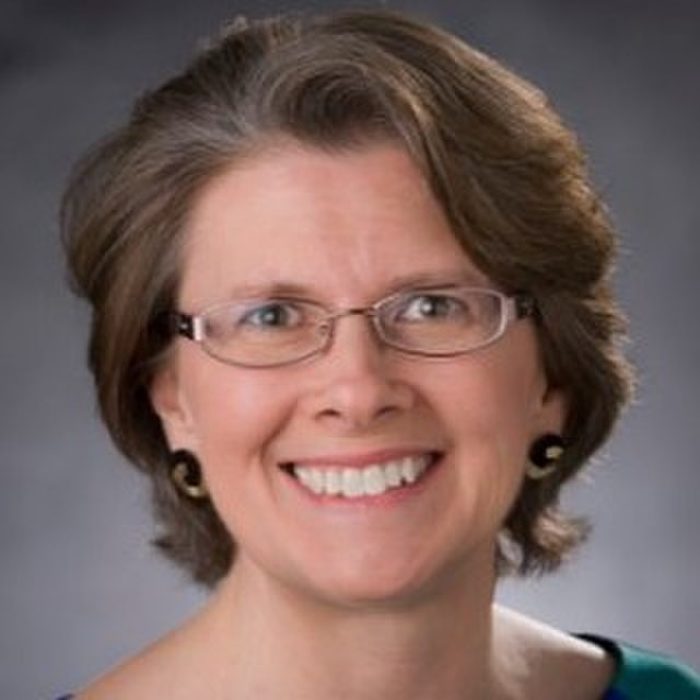 avatar for Heidi White, MD, MHS, MEd, CMD