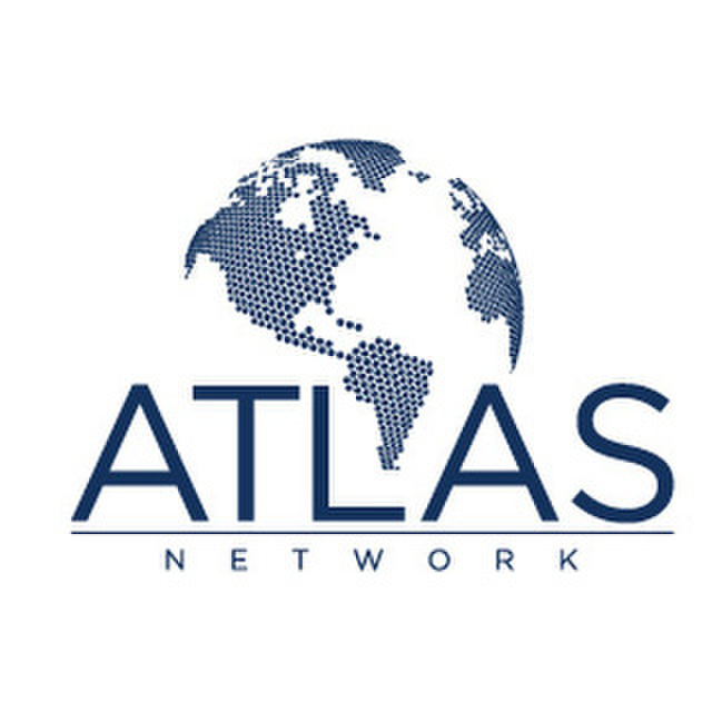 avatar for Atlas Network