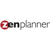 avatar for Zen Planner