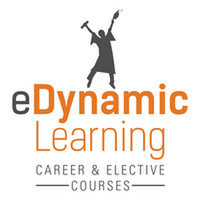 avatar for eDynamicLearning