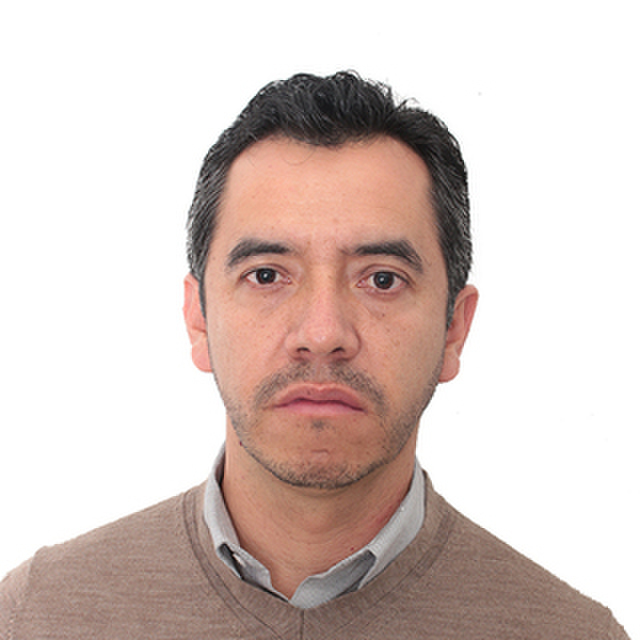 avatar for Pablo Julián Moreno