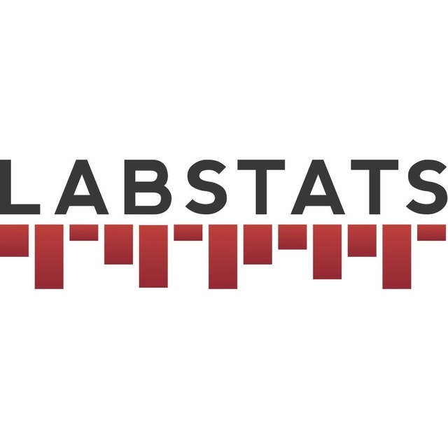 avatar for LabStats