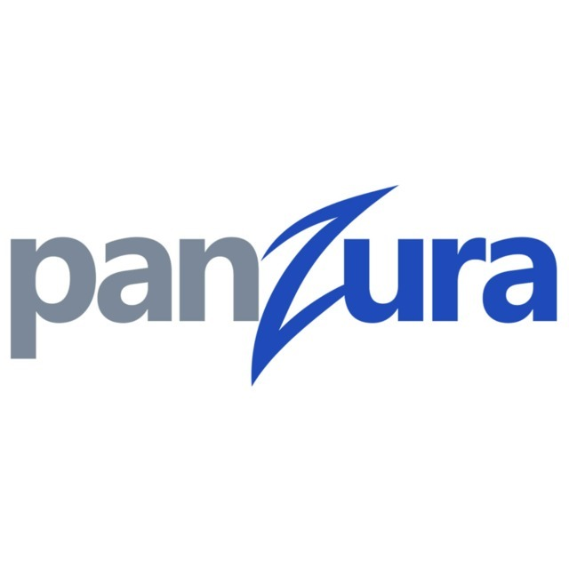 avatar for Panzura