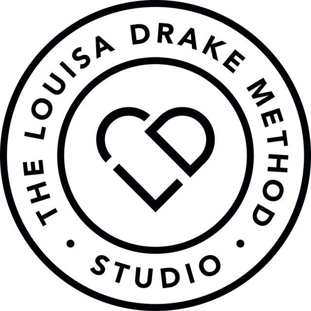 avatar for The Louisa Drake Method