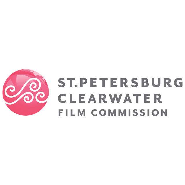avatar for st_petersburg_clearwater_film_commission.1zf94jwc