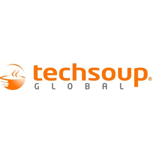 avatar for TechSoup Global