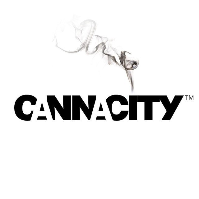 avatar for Cannacity