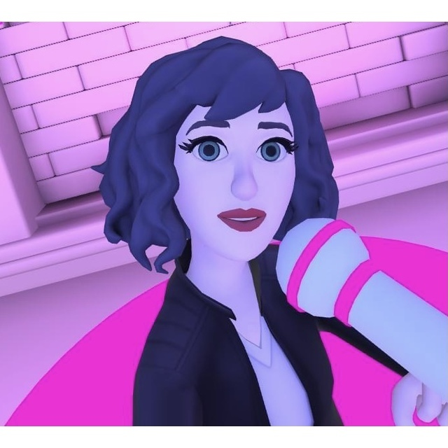 avatar for Paige Dansinger