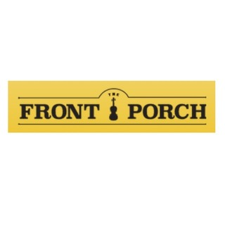avatar for The Front Porch