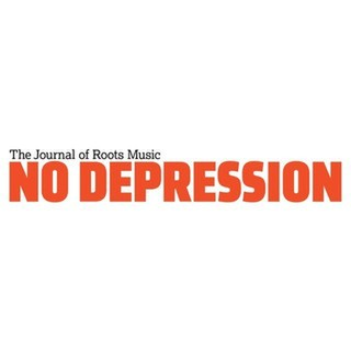 avatar for No Depression