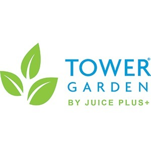 avatar for Tower Garden by Juice Plus