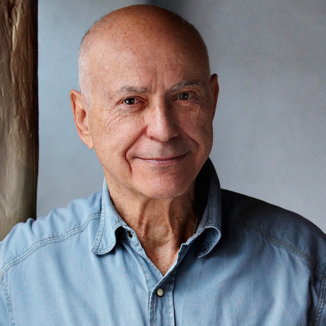 avatar for Alan Arkin