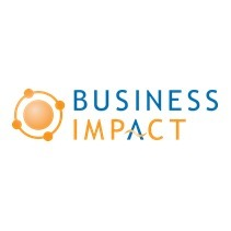 avatar for Business Impact