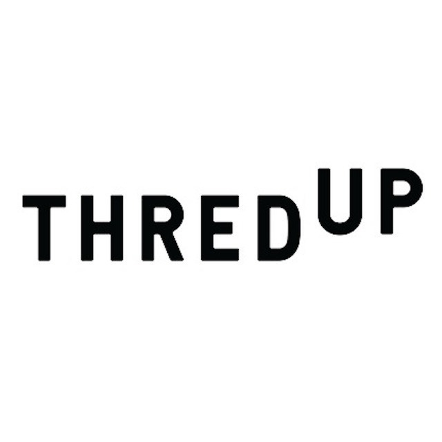 avatar for thredUP