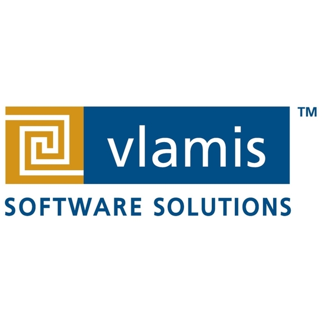 avatar for Vlamis Software