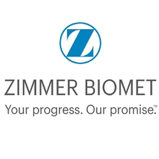 avatar for ZIMMER - BIOMET
